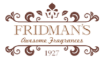 Fridman's Registro - Login